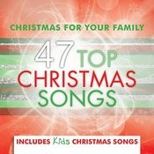 Christmas for Your Family Songs