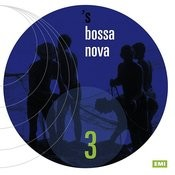 'S Bossa Nova 3 Songs