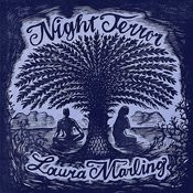 Night Terror Songs