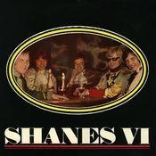 Shanes VI Songs