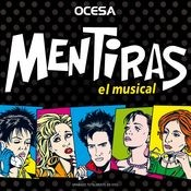 Mentiras OST Songs