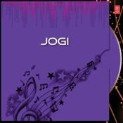 Jogi Songs