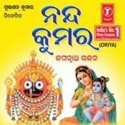 Nanda Kumar Songs