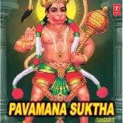 Pavamana Suktha Songs