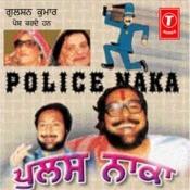 Police Naka Songs
