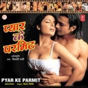 Pyar Ke Parmit Songs