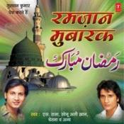 Ramzan Mubaraq Songs