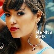 Nanna Reis - Single Songs