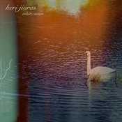White Swan (Bonus Tracks) Songs