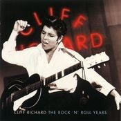 The Rock 'n' Roll Years Songs