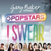I Swear (feat. Popstars) Songs