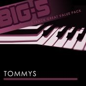 Big-5 :Tommys Songs