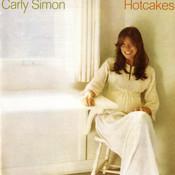 Hotcakes Songs