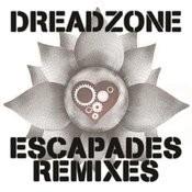 Escapades Remixes Songs