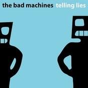 Telling Lies Songs