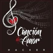 Canción De Amor Songs