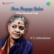 Thera Theeyaga Radha Song