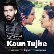 Kaun Tujhe (Armaan Malik Version) Song