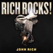 Rich Rocks Songs