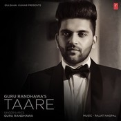 Taare Song