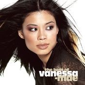 The Best Of Vanessa-Mae Songs