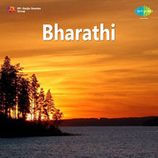 Bharathi Songs