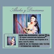 No Es Pecado - Edición Para Coleccionistas Songs