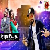 Syape Pauga Songs