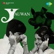 Yauwan Songs