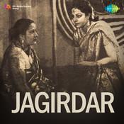 Jagirdar Songs