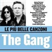 Le più belle canzoni dei The Gang Songs