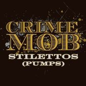 Stilettos [Pumps] (DMD Maxi) Songs