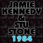 1984 Songs