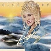 Blue Smoke Songs