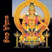 Ayyappa Charitra Single Songs