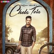Cheta Tera - Sajjan Adeeb mp3 album
