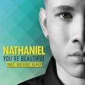 You're Beautiful (Matt Watkins Remix) Songs