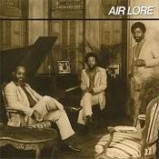 Air Lore Songs