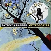 Mythologies Songs