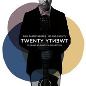 Twenty / Twenty Songs