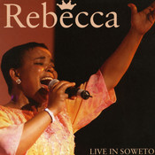 Live In Soweto Songs