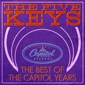 Best Of The Capitol Years Songs
