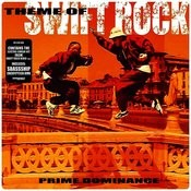 Theme Of Swift Rock Songs