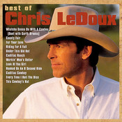 The Best Of Chris LeDoux Songs