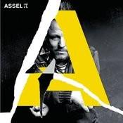 Assel Π Songs