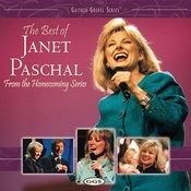 The Best Of Janet Paschal Songs