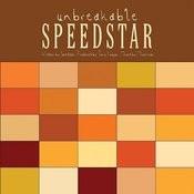 Unbreakable (EP) Songs