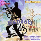 Hansoti 2014 Songs