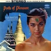 Ports Of Pleasure Songs