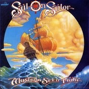 Sail On Sailor Songs